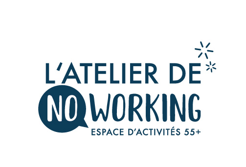 Atelier No Working