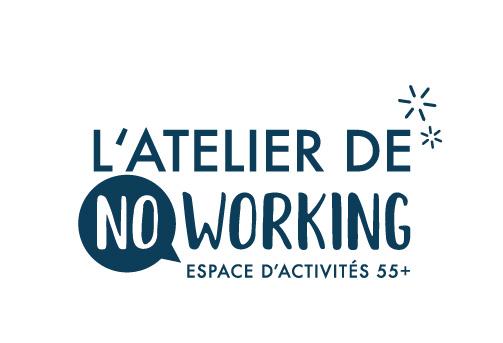 Atelier No Working