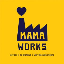 Mama Work