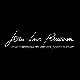 SAS jean-luc BUISSON concessionnaire TRYBA