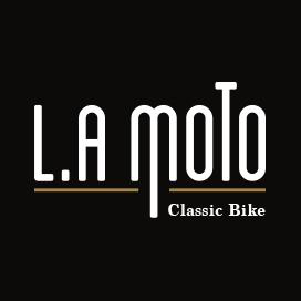 L.A MOTO