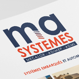MA SYSTEMES