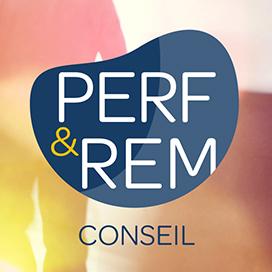 Perf&Rem