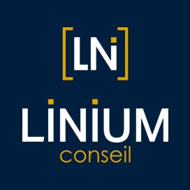 LINIUM Conseil