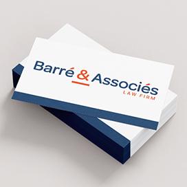 Barré & Associés